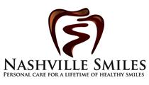 Nashville Smiles - Dr. Raymond Branch