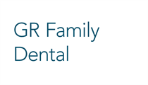 GR Family Dental