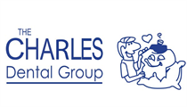 The Charles Dental Group