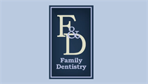 Fantasia, Failla and DeFrancesco Family Dentistry