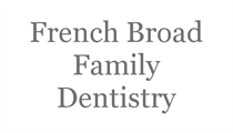 French Broad Family Dentistry