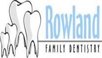 Rowland Family Dentistry