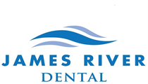 James River Dental