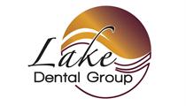 The Lake Dental Group