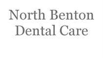 North Benton Dental Care