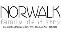 Norwalk Family Dentistry
