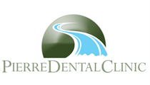 Pierre Dental Clinic