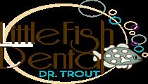 Little Fish Dental