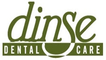 Dinse Dental Care