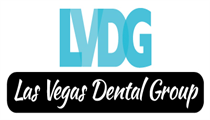 Las Vegas Dental Group