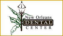 New Orleans Dental Center