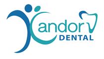 Kandor Dental