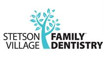Stetson Village Family Dentistry