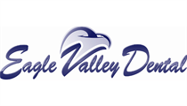 Eagle Valley Dental