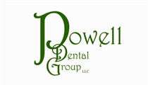 POWELL DENTAL GROUP