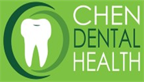 Chen Dental Health