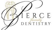 Pierce Family Dental