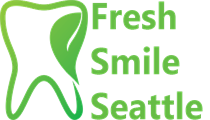 Fresh Smile Dental Seattle