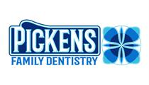 Pickens Family Dentistry