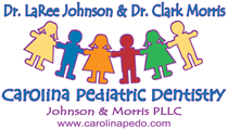 Carolina Pediatric Dentistry