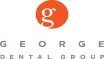 George Dental Group