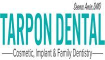 Dr. Seema Amin, Tarpon Dental