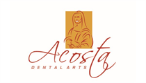 Acosta Dental Arts