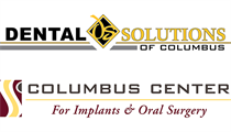 Dental Solutions of Columbus