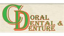 Coral Dental & Denture PA