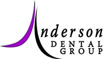 Anderson Dental Group-Salisbury
