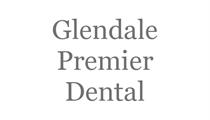 Glendale Premier Dental