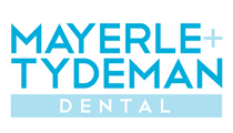 MAYERLE & TYDEMAN DENTAL