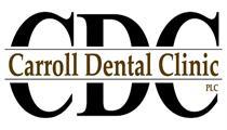Carroll Dental Clinic