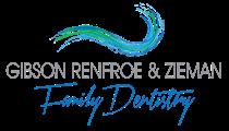 Gibson, Renfroe & Zieman Family Dentistry