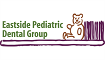 Eastside Pediatric Dental Group