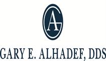 Gary Alhadef