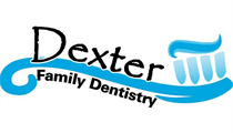 Dexter Family Dentistry