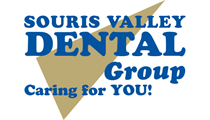 Souris Valley Dental Group