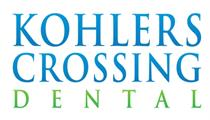 Kohlers Crossing Dental
