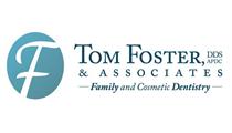 Tom Foster, DDS APDC & Associates