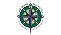True North Dentistry