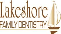 Lakeshore Family Dentistry