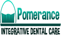 Dundee Dentist Directory - Browse Dentists in Dundee, Michigan