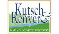 KUTSCH &  RENYER FAMILY