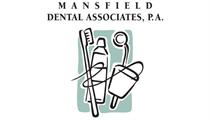 Mansfield Dental