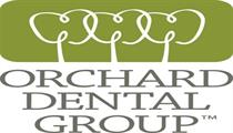 Orchard Dental Group