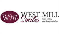 West Mill Smiles