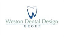 Weston Dental Design Group