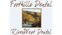 Foothills/RiverWest Dental