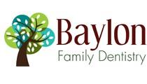 Baylon Family Dentistry